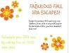 spa_fall[1]