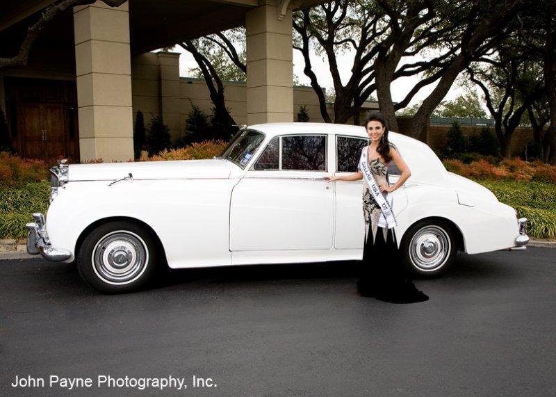 exotic rental dallas car rolls royce ghost blog bentley