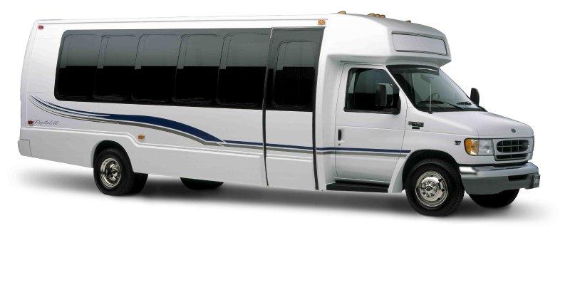 minibus-copy