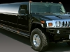 black-hummer-limousine1-copy