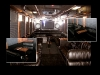 party_bus-i