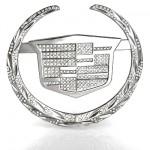 Cadillac-Belt-03