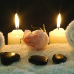 bigstockphoto_Romantic_Spa_Night_539040